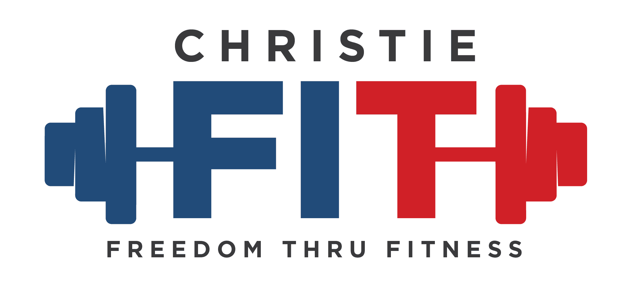 Christie Fit