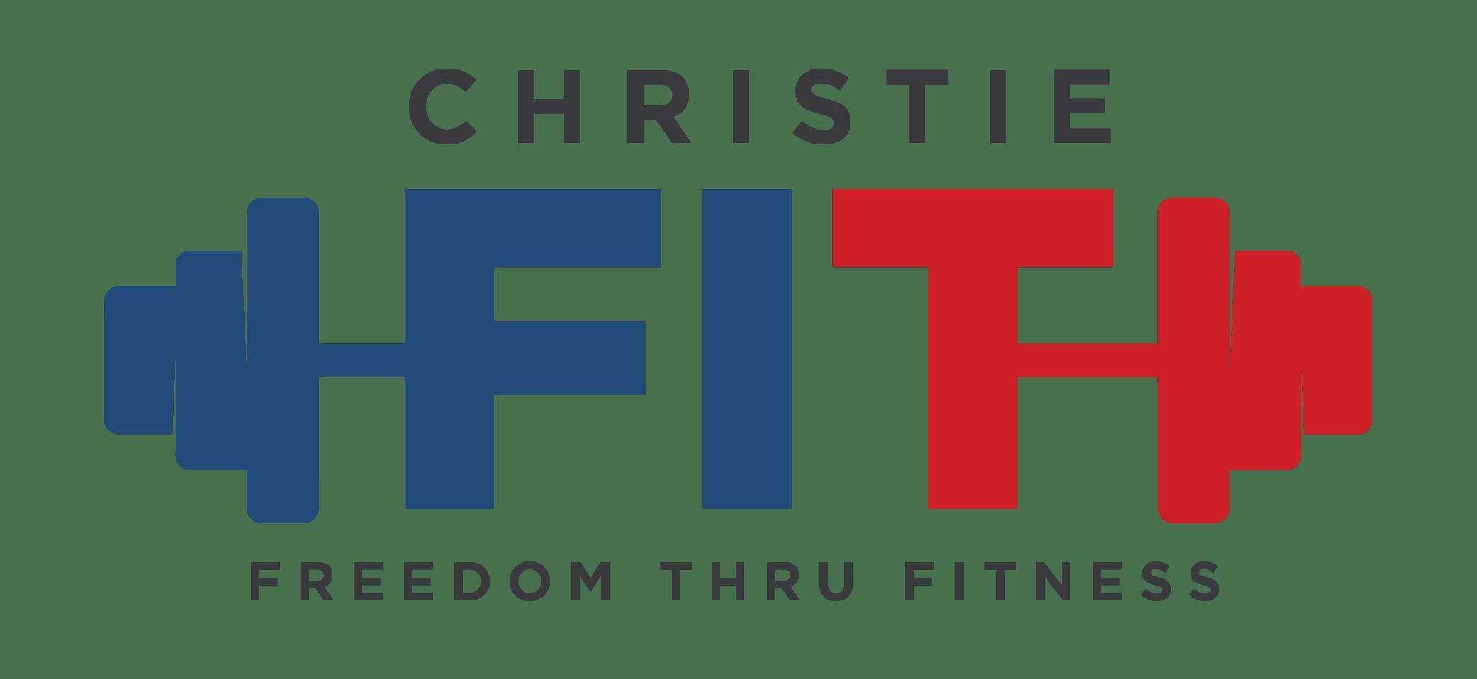 Christie Fit